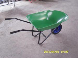 Wheel Barrow (high quality for building or farm)