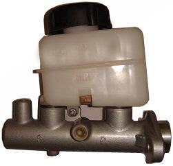 Brake Master Cylinder (SONATA)