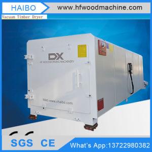 High Quality Hf Wood Dryer Machine for Sale