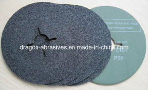 Vulcanized Fiber Disc pictures & photos