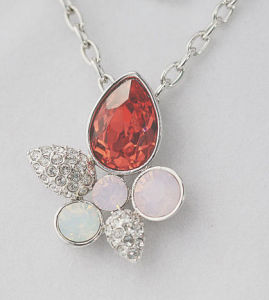 Necklace (BQ0025NC)