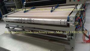 Carpet Back Coating TPE Machine Carpet