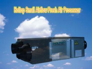 Ceiling Type Counterflow Fresh Air Er (XHBQ-D2TH~XHBQ-D13TH)