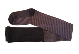 Lady Socks (057)