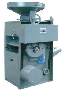 Combined Rice Machine (SB-10D)
