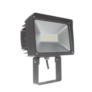 IP65 Waterproof 50W 100W 150W 200W High Lumen LED Floodlight Outdoor pictures & photos