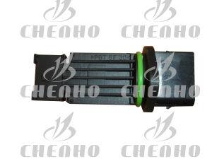 Maf Sensor (30-72-0095 / 7.22684.00.0 / CH-25051)