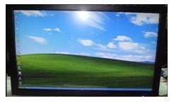 "All in One PC&TV 55"" (DC-55E08)"