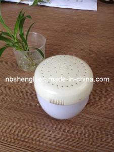 ABS Plastic Shower Head (SL1003-8)