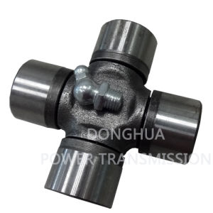 Universal Joint of Auto Parts Gu1700 (22X55) pictures & photos