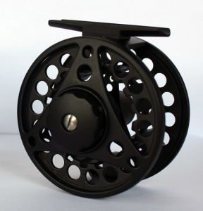 Fly Fishing Reel(ADC)