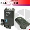 Camera Hot Shoe Trigger (SLT-4)