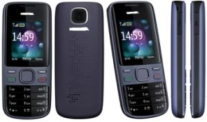 "Unlocked Original for Nokie 2690 1.8"" 0.3MP GSM Mobile Phones pictures & photos"