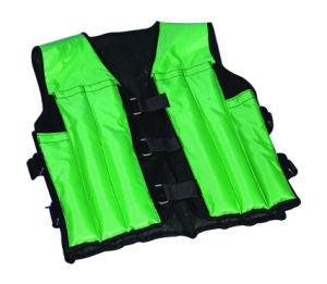 Sand Vest (054001)