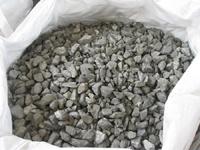 Ferro Sulphur - 5