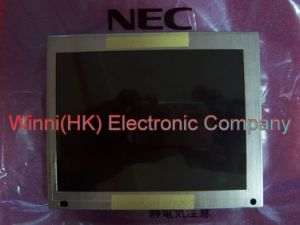 5.5 Inch LCD Panel for Injection Indurstry Machine (Nl3224AC35-06)