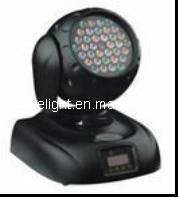 3W LED Moving Head Light (GLLE-002)
