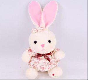 Baby Bunny (2011-10)