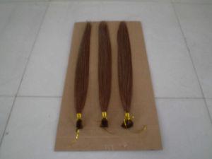 Hair Bulk (FJLB-056)