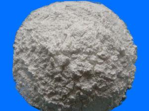 Sodium Bicarbonate Food Grade (FD-2)