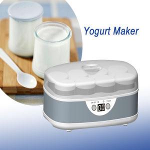 43 Degree Digital Yogurt Maker with CE RoHS
