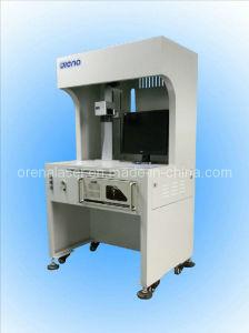 (Agent Wanted) Fiber Laser Marker 10W/20W (OBG-BM/L10/20-I)