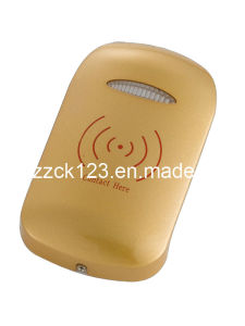 2013 Digital Cabinet Electronic Sauna Door Lock (CET-5001)