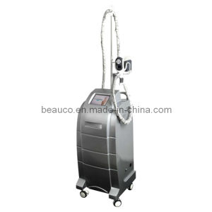Weight Loss Fat Freeze Cryolipolysis