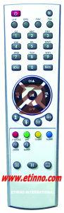 Remote Control JSR001 STAR COM 190D