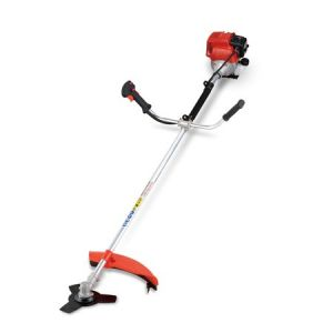 Gasoline Brush Cutter (ATJ-BCF310B)