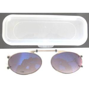 Sunglasses Clip (C04)
