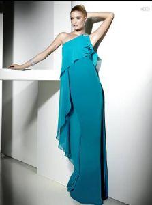 2011 Evening Dress Advance (FYH-ED20103)