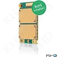 Wireless GSM/GPRS Module (HC25)
