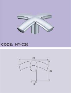 Faucet Part (HY-C25)