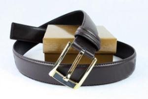 Man Belt pictures & photos