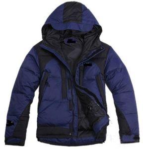 Waterproof Ski Jacket for Men (A212) (A017)