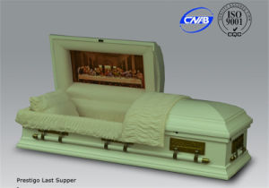 Luxes Caskets and Coffins Funeral Supplier