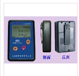Inspector of Nuclear Radiation Dosimeter (RM-2021) pictures & photos