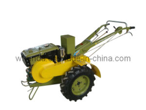 Walking Tractors with Electric Starter (1GZ-90)