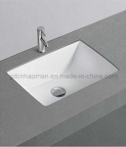 Sanitary Ware (HM-C-24)