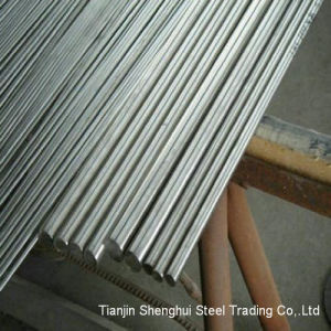 Premium Quality Stainless Steel (304L Grade) pictures & photos
