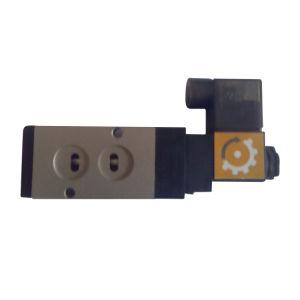AC/DC Solenoid Valve (YS510) Magnetic Valves