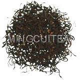 Anhui Black Tea - Black Tea