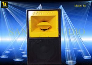 Disco Speaker R1 pictures & photos