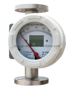 ABB Rotameter pictures & photos
