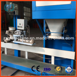 Powder Fertilizer Packing and Sealing Machine pictures & photos