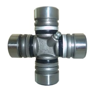 Universal Joints for Russian Market