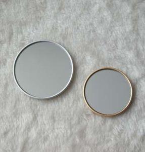 Aluminum Mirror (JPMM-120)