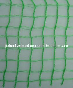 Jiahe Shade Net, Olive Net Harvest Net