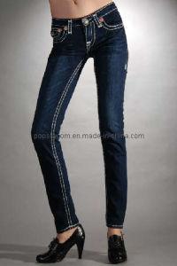Bootcut Women Jeans